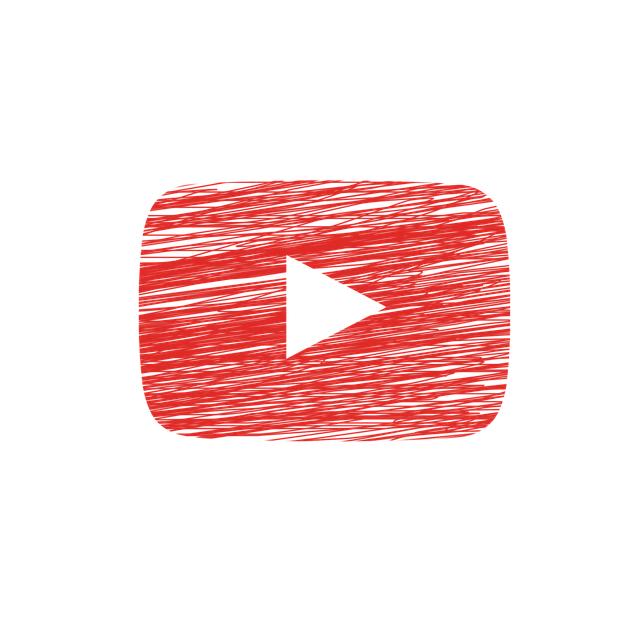 How to start and grow a YouTube channel