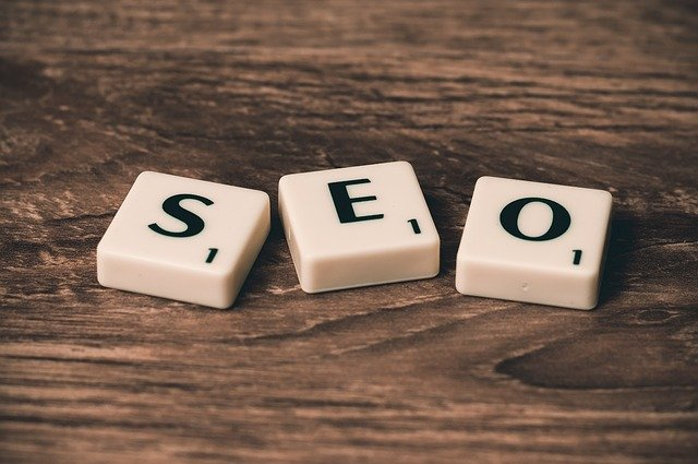 What is SEO tools?